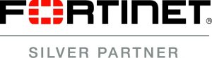 Fortinet Silver Partner : Brand Short Description Type Here.