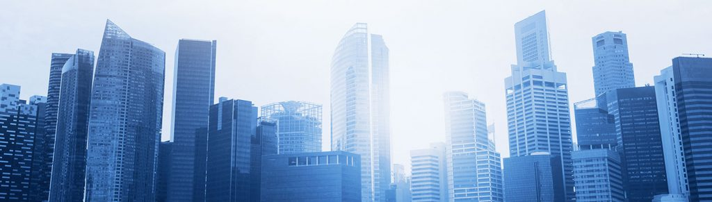 Managed IT Services | Outsourced IT Services Singapore: Sowers 15