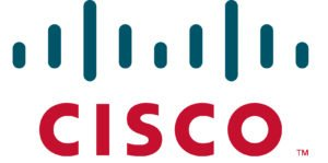 CISCO : Brand Short Description Type Here.