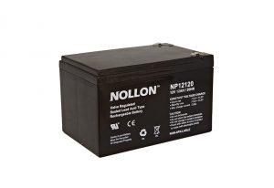 NOLLON NP12120