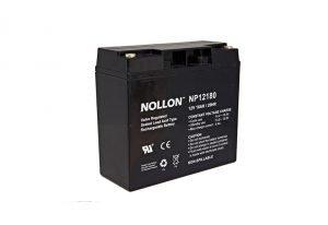 NOLLON NP12180