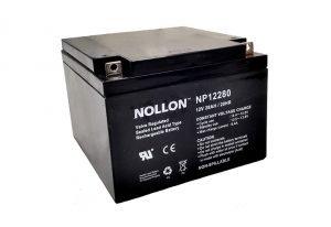 NOLLON NP12280