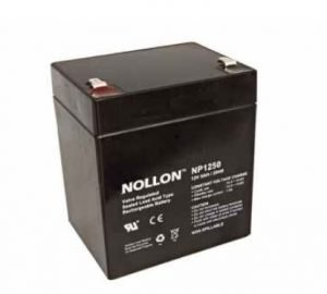 NOLLON NP1250