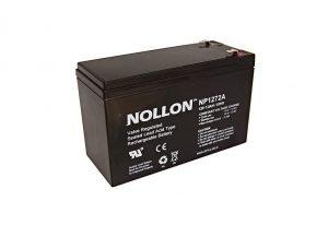 NOLLON NP1272A