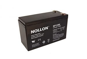 NOLLON NP1290