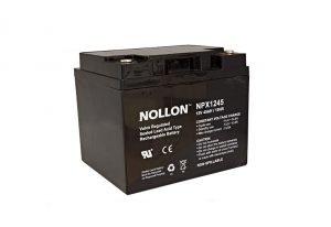 NOLLON NPX1245