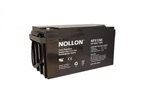 NOLLON NPX1265