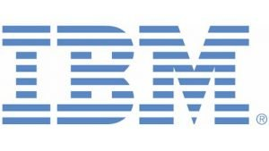 IBM : Brand Short Description Type Here.