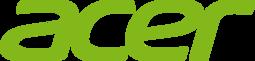 Acer : IT Repair Services Singapore   PC Repair Services: Sowers 4