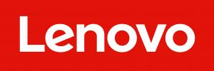 Lenovo : IT Repair Services Singapore   PC Repair Services: Sowers 3