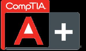 Comptia A+ : IT Repair Services Singapore   PC Repair Services: Sowers 10
