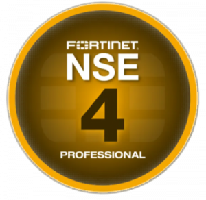 Fortinet NSE4 : IT Repair Services Singapore   PC Repair Services: Sowers 6