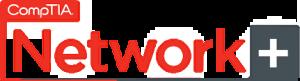 Comptia Network : IT Repair Services Singapore   PC Repair Services: Sowers 8