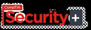 Comptia securtiy : IT Repair Services Singapore   PC Repair Services: Sowers 9